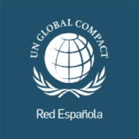 UN GLOBAL COMPACT - Red Española